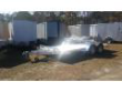 2021 ALUMA 8216R CAR / RACING TRAILER