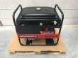 POWERLITE PH8000 T GX390 7 KVA AGGREGAAT MET GARANTIE