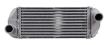 (NEW) JOHN DEERE 328E 332E 329E 333E CHARGE AIR COOLER - AT390072