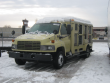 2005 GM/CHEV (HD) C5500 LOT NUMBER: 517