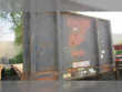 1999 FONTAINE 48FT VELOCITY FLATBED