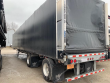 2018 MANAC 53 FT FLATBED LEGEND SD COMBO WITH CONESTOGA