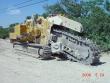 2002 VERMEER T1055
