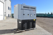 2019 MTU 30 KW - JUST ARRIVED