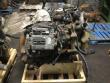 INTERNATIONAL VT365 ENGINE ASSEMBLY