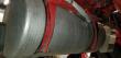 FREIGHTLINER CORONADO FUEL TANK FOR A FREIGHTLINER CORONADO 122