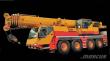 2001 LIEBHERR LTM1060