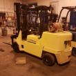 2002 HYSTER S120