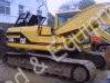 2008 CATERPILLAR 320B