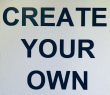 2021 CREATE YOUR OWN PKG