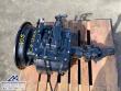 EATON-FULLER T11605F TRANSMISSION