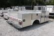 2020 ZIMMERMAN ADVG-94-136 UTILITY BODY ONLY