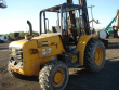 2006 MAKE AN OFFER 2006 JCB 930 2800 HOURS - ROUGH 930