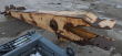 L&G PRODUCTS CO., INC PC300 EXCAVATOR ATTACHMENT