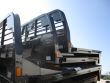 CM 7' X 84 RD FLATBED TRUCK BED