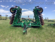 2015 GREAT PLAINS SD3300