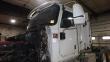 INTERNATIONAL 9900I CAB | SLEEPER COMPONENTS & ACCESSORIES