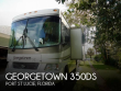 2007 FOREST RIVER GEORGETOWN SE 350