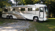 2000 COUNTRY COACH AFFINITY