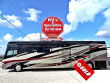 2013 TIFFIN MOTORHOMES ALLEGRO BUS 43