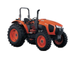 2020 KUBOTA 091 4WD HD ROPS