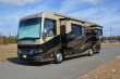 2018 NEWMAR NEW AIRE 3343