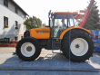 2003 RENAULT ARES 826