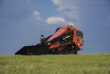 2019 DITCH WITCH SK1550 DUAL