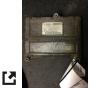 2002 ALLISON 2400 ECM (TRANSMISSION)
