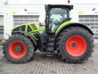 2014 CLAAS AXION 930