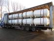 LPG / GAS GASTANK 2700 LITER