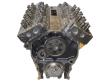 CATERPILLAR 3408A ENGINE