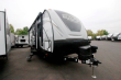 2020 CRUISER RV MPG 2800