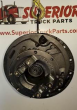 DANA-SPICER 17060S REAR DIFFERENTIAL FOR A 2007 INTERNATIONAL 4300