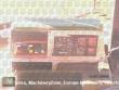 1990 KOMATSU 266 D