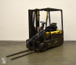 2002 HYSTER J2.00