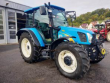 2006 NEW HOLLAND TL90