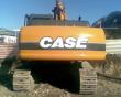 2003 CASE IH 210