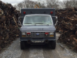 1990 FORD ECONOLINE LOT NUMBER: T-SALVAGE-1237