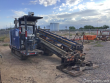 2000 AMERICAN AUGERS DD-6