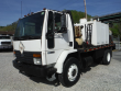 1991 FORD CARGO 7000