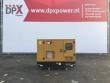 2019 CATERPILLAR DE9.5E3- 9.5 KVA GENERATOR - DPX-18000