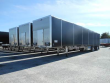 """REITNOUER 104"""" INSIDE HEIGHT CURTAIN SIDE TRAILER"""