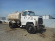 1989 FORD LN8000