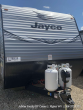 2020 JAYCO JAY FLIGHT 33