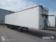 SCHMITZ CARGOBULL MOVING FLOOR SEMI-TRAILER SCHUBBODEN STANDARD 3 AXLES