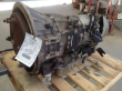 ALLISON 2200 HS TRANSMISSION FOR A 2005 GMC - MEDIUM C5500