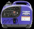 2019 YAMAHA EF1000