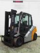 2014 STILL RX-70
