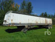 1996 LODE KING TRAILER